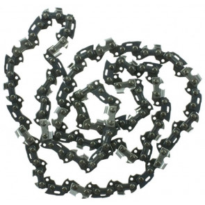 Narex 00614697 Řetěz - k vodicí liště 400 mm
