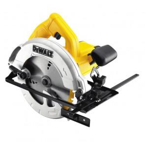 DeWALT DWE560 185mm kotoučová pila