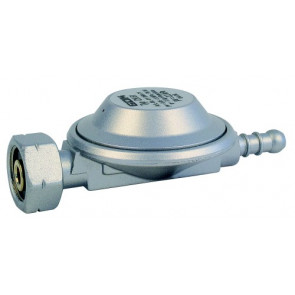 Nahrievacie hubica R 70 AC 100-300mm