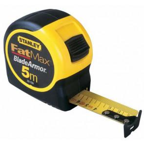 FatMax® BladeArmor™ Stanley 0-33-811
