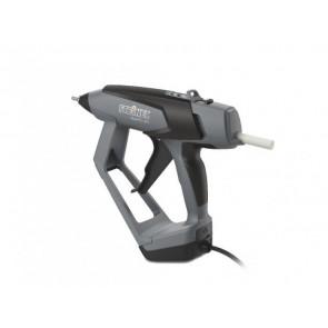 STEINEL PROFESSIONAL GluePRO 300 pistole lepící v kufru