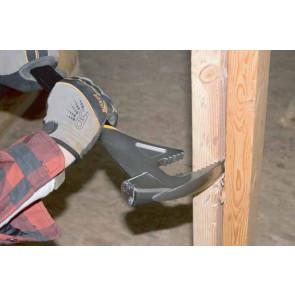1-55-099 Univerzální demoliční nástroj FatMax XL Fubar STANLEY