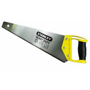 1-20-096 Pila BASIC JET SharpTooth 55cm/11z STANLEY