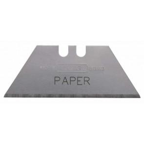 1-11-911 1991 ASB na papier a tapety (100ks) STANLEY