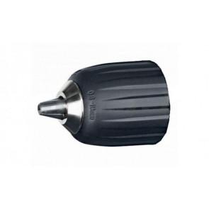 Narex KC-D 10-3/8 A Rychloupínací sklíčidlo