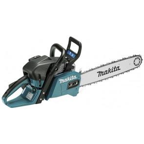 Makita EA5600F45E 45cm,3kW