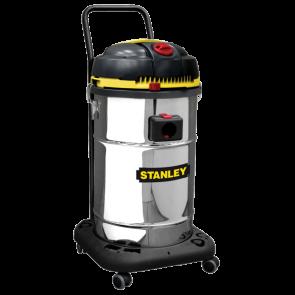 STN 265 W Mokro/suchý vysavač