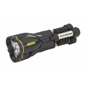 MaxLife™ střední trojnožková svítilna Stanley 1-95-111