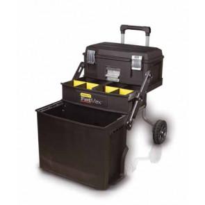 FatMax® Pojízdný rozevírací montážní box Stanley 1-94-210
