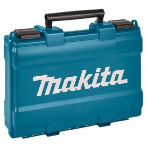 Přepravní kufr 824914-7