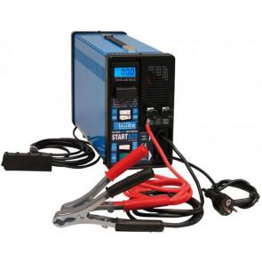 GÜDE START 320 nabíječka baterií