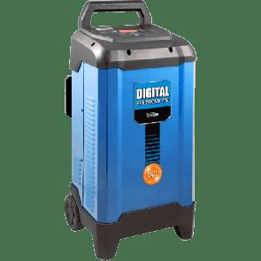 GÜDE GDB 250 automatická nabíječka baterií