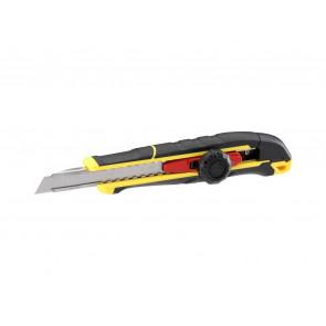 0-10-820 FatMax XL  nôž pre odlamovacie čepele 25 mm STANLEY