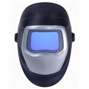 Speedglas 9100XX samostmievacia kukla