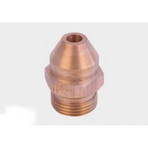 Nahřívací hubice R 70 AC 100-300mm