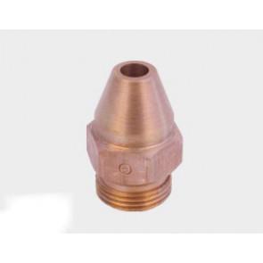 Nahrievacie hubica 459 AC 100-300mm