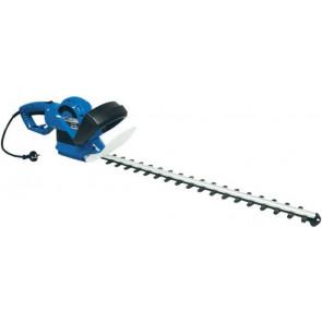GÜDE elektrické plotové nůžky GHS 690 L
