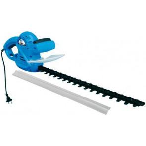 GÜDE GHS 510 P Elektrické plotové nůžky
