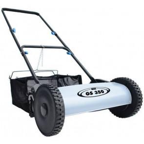 GÜDE GS 350 Vřetenová sekačka