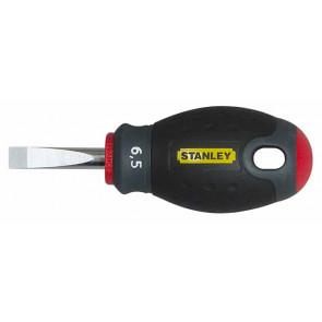 Šroubováky FatMax® paralelní krátké Stanley 0-65-400