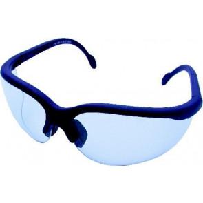 Ochranné brýle Strata