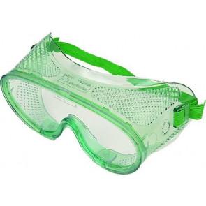 Ochranné okuliare Anti-dust