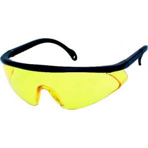 Ochranné okuliare Apollo