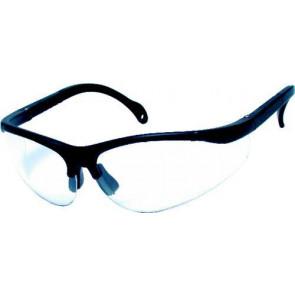 Okuliare ochranné Challenger