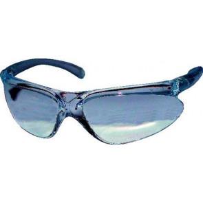 Okuliare ochranné Zenith