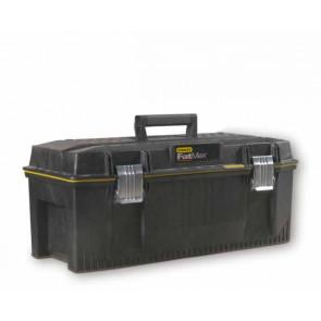 FatMax® Profesionální vodotěsné boxy na nářadí Stanley 1-94-749