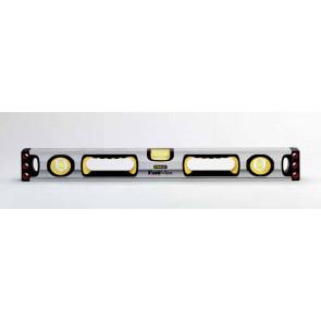 1-43-537 Vodováha FatMax ® magnetická 90cm STANLEY