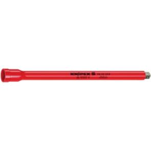 KNIPEX Predĺženie 3/8-250mm 1000V 9835250