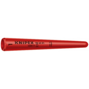 KNIPEX Nasadzovacie izolačné čiapočka 2 1000V 986502