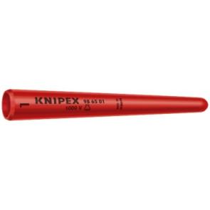 KNIPEX Nasadzovacie izolačné čiapočka 3 1000V 986503