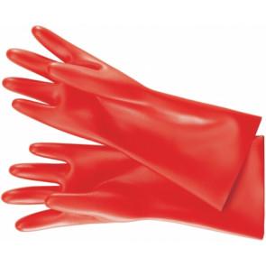KNIPEX Elektrikářské rukavice 9 986540