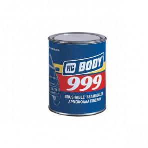 BODY 999 - 120g