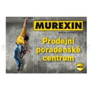 MUREXIN Deska: Prodejní a porad.centrum 100x70cm