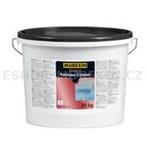 MUREXIN Fasádní barva Energy Furioso bílá 5kg