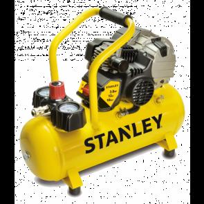 HY 227/10/12 Samomazný přímo řízení kompresor