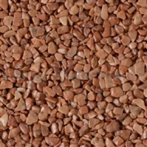 MUREXIN Kamenný koberec - Kamenivo Napoli 2-4 25kg