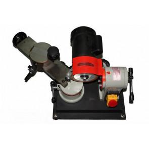 Bruska - ostřička pilových kotoučů 80-700mm 250W