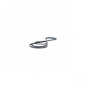 Pilový pás - 13x1640 / 8-12z bimetal pro PPK-115, PPK-115U, BZ-110