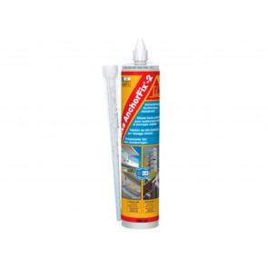 Chemická malta / kotva - AnchorFix ® -2 Sika 300ml