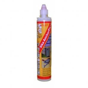 Chemická malta / kotva-AnchorFix ® -1 150ml Sika