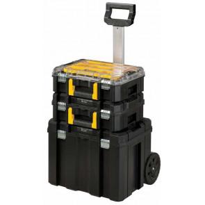 STANLEY FMST1-80101 Sada kufrů na nářadí