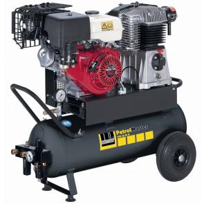 PEM 500-15-50 B PetrolMaster pojazdný kompresor