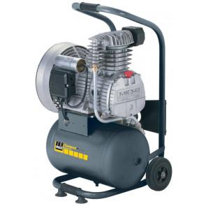 CPM 250-10-12 W CompactMaster pojízdný kompresor A222006 SCHNEIDER