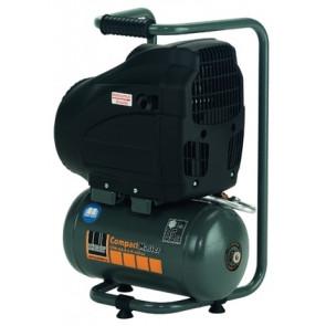 CPM 160-8-6 W CompactMaster bezolejový kompresor A222010 SCHNEIDER