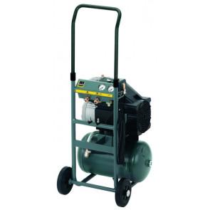 CPM 300-10-20 W CompactMaster kompresor A222012 SCHNEIDER