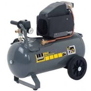 SCHNEIDER A712000 UNM 260-10-50 W kompresor pojazdný